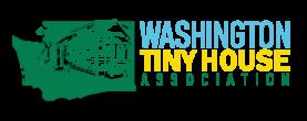 Washington Tiny House Association - Seattle, WA